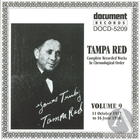 Tampa Red Vol. 9 (1937-1938)
