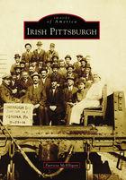 Images of America, Irish Pittsburgh