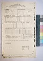 1-35-84 Information Sheets