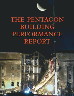 The Pentagon Building Performance Report