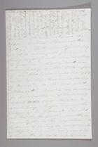 Letter from Sarah Pugh to Richard D. Webb, February 28, 1857