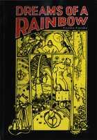 DREAMS OF THE RAINBOW = Moemoea a te Anuanua