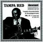 Tampa Red Vol. 12 (1941-1945)