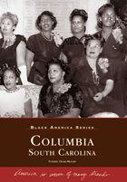 Black America, Columbia