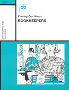 Bookkeepers