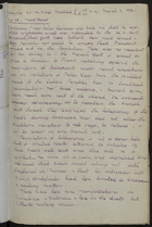 Cuba: Review of Situation, March 1, 1896