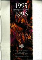 1995 Marquee Season 1996