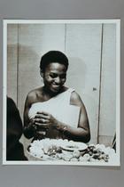 Mariam Makeba, 1965