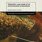 Tributyltin: Case Study of an Environmental Contaminant