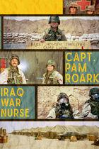 Iraq War Experience, Pam Roark:  Iraq War Nurse
