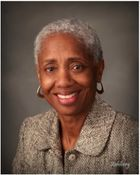 Roots and Branches, Episode 2, A conversation with Dr. Helen Carr (Dr. Helen Benjamin)