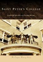 Saint Peter's College