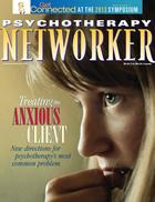 Psychotherapy Networker, Vol. 37, No. 1, January-February 2013