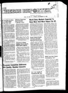 Cheese Reporter, Vol. 115, no. 17, Friday, November 16, 1990