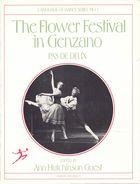 Language of Dance, No. 1, The Flower Festival in Genzano: Pas de Deux