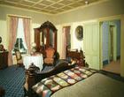 Boys' Room Dressing: Interior Bedroom