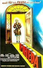 Frieda (1947): Shooting script