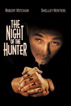 The Night of the Hunter (1955): Shooting script
