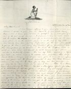 Excerpts, Letter to Elizabeth Whittier, 25 December 1836