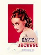 Jezebel (1938): Shooting script