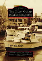 Images of America, Coast Guard in Massachusetts, The