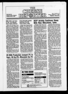 Cheese Reporter, Vol. 119, no. 14, October 21,  1994