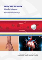 Blood Collection, Part 1, Anatomy and Physiology