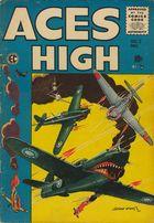 Aces High no. 5