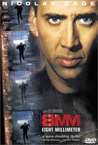 8MM (1999): Shooting script