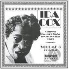Ida Cox Vol. 5 1939-1940