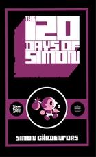 120 Days of Simon