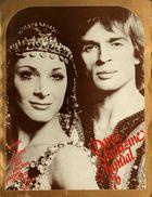 Dance Magazine Annual, 1976