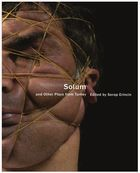 Solum and Other Plays from Turkey: Introduction