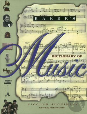 Introduction to Musical Terminology