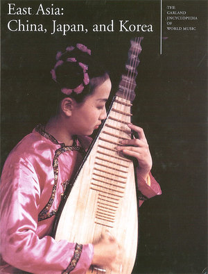 Religious Music in China: Overview