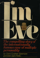 I'm Eve