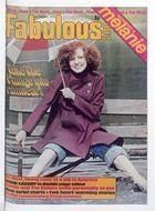 Fab 208, 1 February 1975, Fabulous 208, 1 February 1975