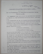 Wissenschaftlich-humanitäres Comité Frankfurt a.Main. no. 2
