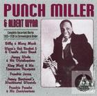 Punch Miller & Albert Wynn: 1925-1930