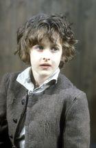 Oliver Twist: (1985), Episode 6