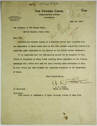 Correspondence re: Transportation of Surplus Alien Laborers to the United States, July 31- August 1, 1918