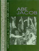 The Designs of Abe Jacob