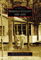Images of America, Newaygo County