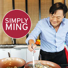 Simply Ming, Season 15, Episode 1, Carla Hall