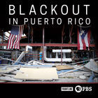 Frontline, Season 36, Episode 9, Blackout in Puerto Rico