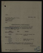 British Factories - 1947/48 Progamme
