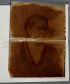 Taintor-Davis Family Papers, 1763-1917