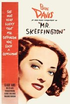 Mr. Skeffington (1944): Shooting script