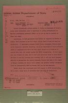 Telegram from Department of State to USUN, New York, December 18, 1963