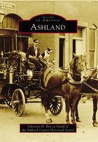 Images of America, Ashland